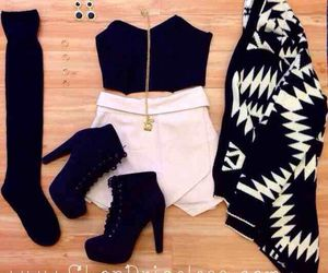 cute things to wear image