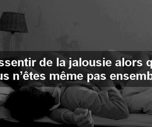jalousie image