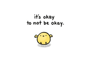 cute and chibird image