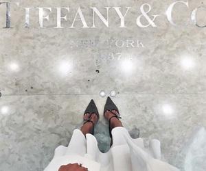 tiffany & co image