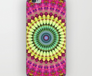 beautiful, cases, and colorful image
