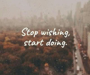 motivation and stop image
