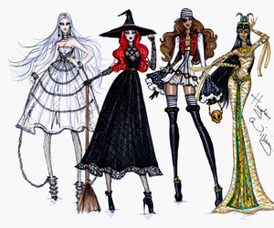 hayden williams, Halloween, and drawing image