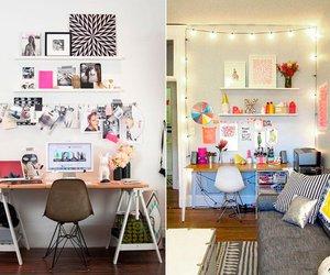 decoration, frames, and inspiration image