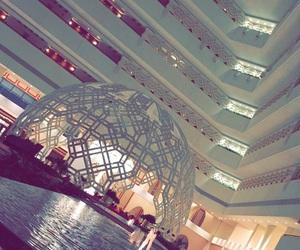 beautiful, hotels, and sheraton image