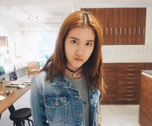 asia, thailand, and thai image