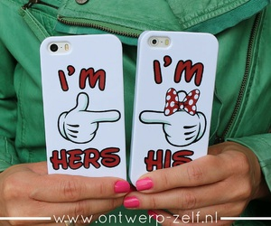 phone cover, phone case, and hard case image
