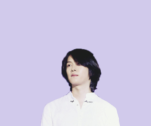 kpop, SJ, and ้heechul image