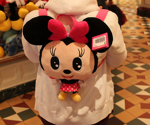 cute, disney, and photography image