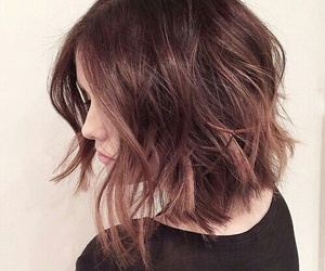 hair, acacia brinley, and acacia image