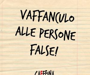 italy, italian jokes, and italiano image