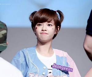 jeongyeon and twice image