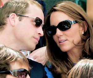 kate middleton, british royal family, and duchess catherine image