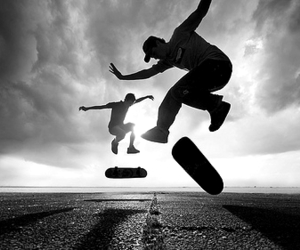 low priced 4fed4 c72ef 70 images about Skater mode on. on We Heart It | See more ...