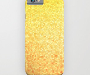 etsy, protective case, and art phone case image
