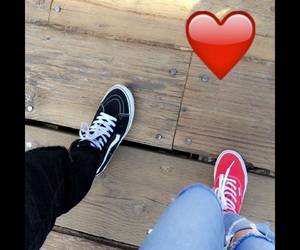feet, shoe, and cher lloyd image