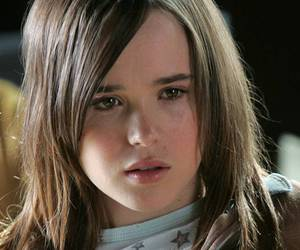 ellen page, kitty pryde, and x men image