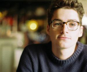 jack, jacksgap, and glasses image