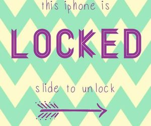 32 Images About Dont Touch My Phone On We Heart It See More About