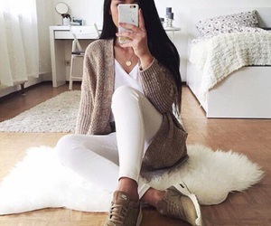 beautiful, clothes, and inspo image
