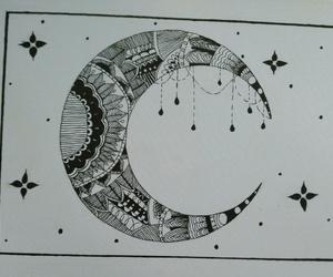 creativity and zentangle image
