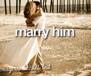 before i die and marriage image
