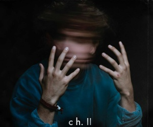 aesthetic and jccaylen image