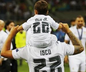isco image