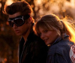 couple and grease 2 image