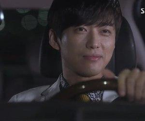 asian, park yoo chun, and korea image