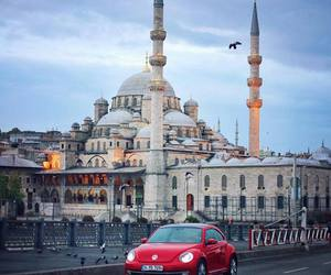 capture, istanbul, and turkey image