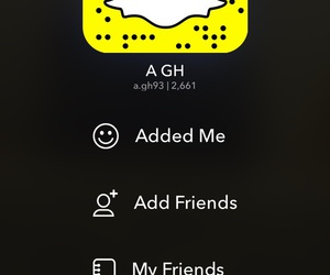 add, single, and me image