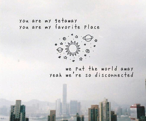 5sos and Lyrics image
