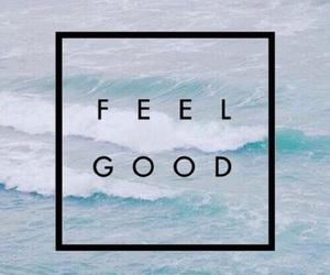 feel good, wallpaper, and good image