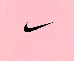 beautiful, color, and nike image