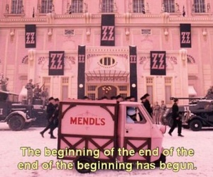 the grand budapest hotel image