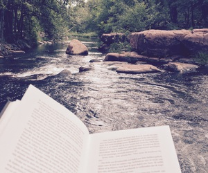 arizona, reading, and relaxing image