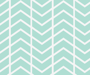 pattern, triangle, and wallpaper image