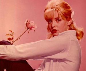 dolores haze, lolita, and Stanley Kubrick image