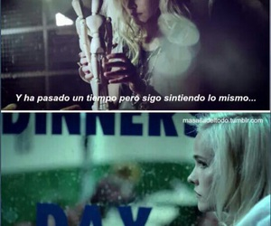 ed sheeran, frases, and give me love image