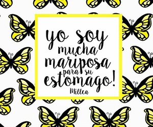 frases, happiness, and love image