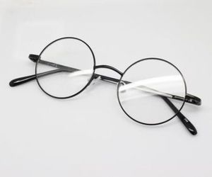 glasses image