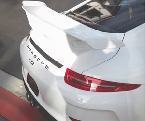 luxury and porsche image