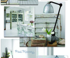 decor, home, and home decorating image