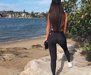 body, fitness goals, and fitness image