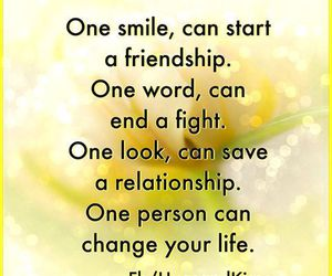 quote, quotes, and life quotes image