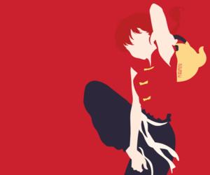 anime, female, and manga image