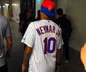 neymar jr, 10, and new york image