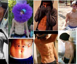 fit and christian beadles image