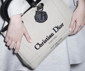 Christian Dior, dior, and life image